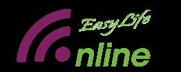 EasyLife online